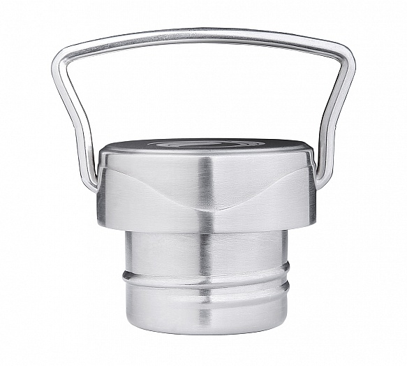 Stainless Steel 44Wave Lid