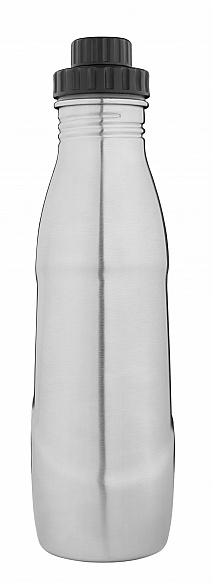 Haymdall 800ml Bottle with no weld join!