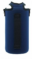 suap 1200ml Kooler Cover Dark Blue (old version)