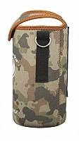 Mega 2000ml Kooler Cover Camo