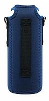 trekka 1000ml Kooler Cover Dark Blue (old version)