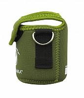 Teeny 350ml Kooler Cover Neutral Green
