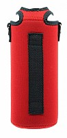 trekka 1000ml Kooler Cover Red (old version)