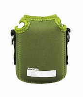 Teeny 350ml Kooler Cover Neutral Green