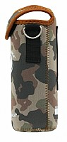 Sports 800ml Kooler Cover CAMO