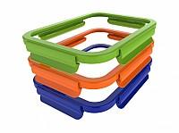 ECOtanka Stainless Steel LunchBox